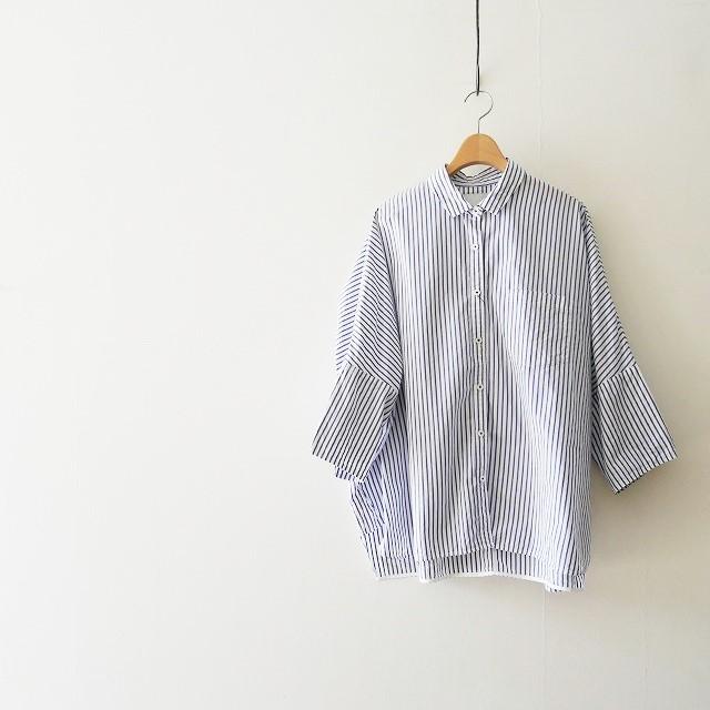 TICCA-ストライプビッグシャツ.jpg