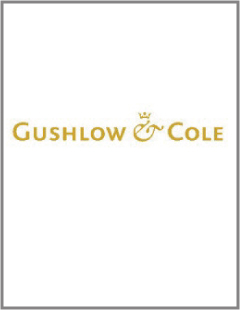 GUSHLOW&COLE