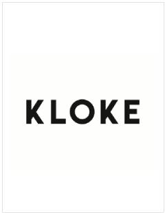 KLOKE