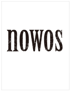 NOWOS
