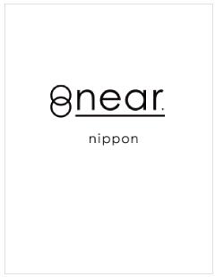 near.nippon