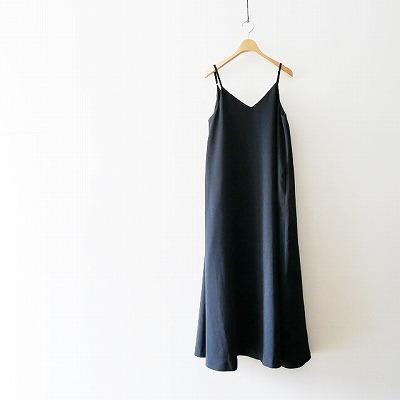 STATE-OF-MINDステートオブマインド-cami-dress-ワンピース-18SS[1]