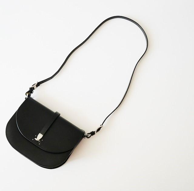 PORTER GIRL GLASSポーターガール グラス SHOULDER BAG M ショルダーバッグ