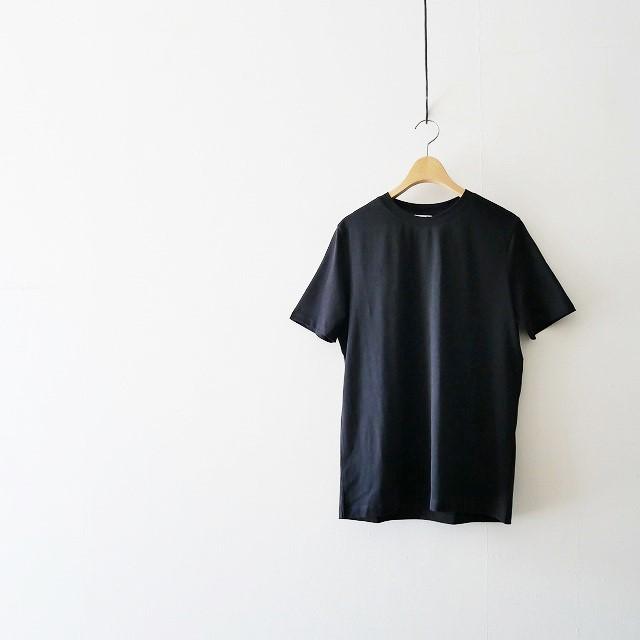 Acne Studiosアクネストゥディオス Tシャツ TALINE E BASE
