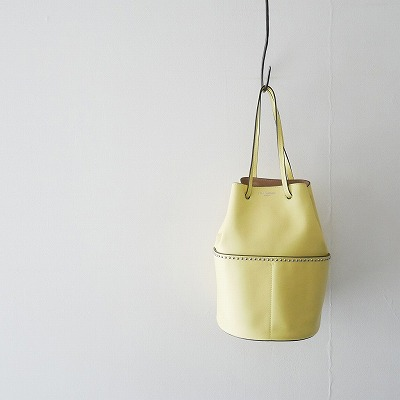 J&M DAVIDSON MINI DAISY Yellow