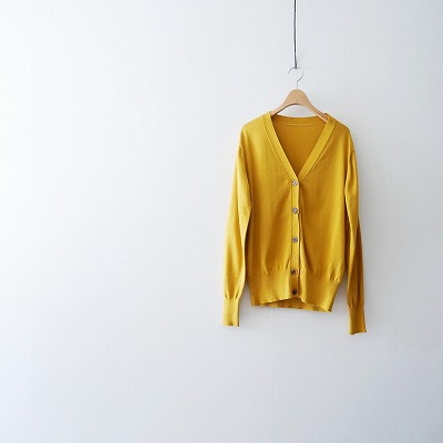 L'Appartement V/N Cardigan カーディガン