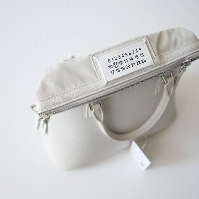 Maison Margiela 5AC small bag 20AW