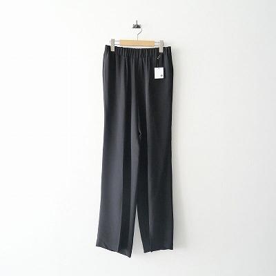 2020SS DEUXIEME CLASSE dresse pants