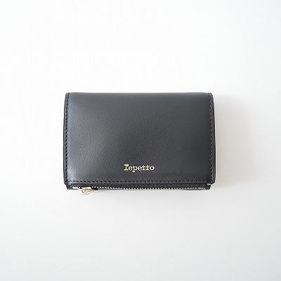 repetto 財布 21SS 未使用